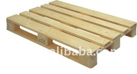 Euro Pallet - Size - 600 x 800 mm