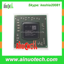 Laptop ic Chip EM2100ICJ23HM EM2100IC EM21001CJ23HM BGA Chipset CPU