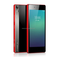 "Original Lenovo Vibe Shot Z90-7 Android Smart Phone 5"" FHD IPS Screen Octa Core 3GB 32GB Dual Sim Phone"