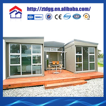 Good qulaity shipping container frame
