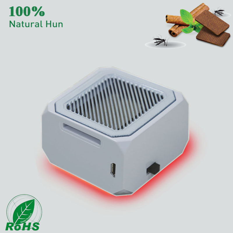 Jisheng Anti Electric Mosquito Repellent Mat Heater, Indoor Electric Mosquito Repellent Killer 2016 With Mosquito Patch