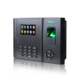 SIM card GPRS function Fingerprint Time Attendance and Access Control system with Built-in Li battery