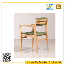 hotsale modern imported ash strongwoodstrong design fabric dining a01 1 modern furniture wood design
