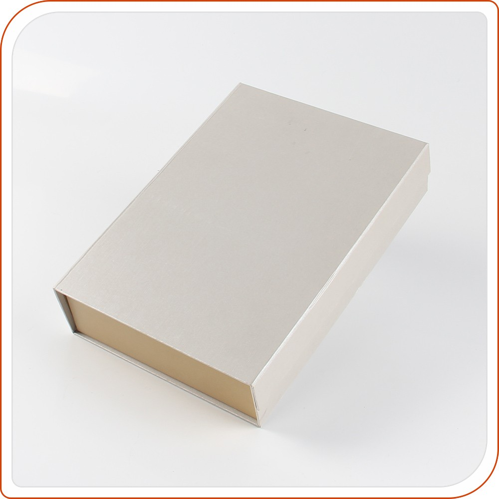 Wholesale fancy kraft pretty boxes packaging for gift China supply