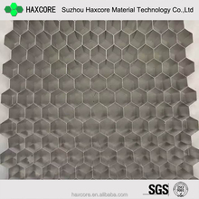 Honeycomb Core For Partition And Bulkhead