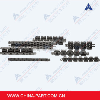 9495105000 Linde Leaf Chain