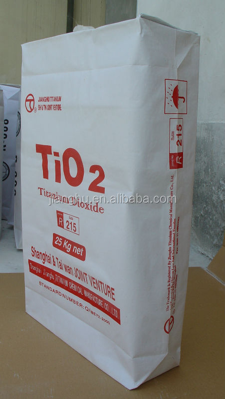 High purity tio2 Titanium dioxide Rutile 218