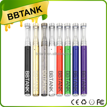 FREE OEM for Soft Tip Disposable Electronic Cigarette/Mini disposable e cig like real cigarette/600 puffs disposable ecig