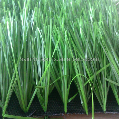 outdoor carpet grass fake grass carpet artificial lawn