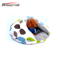 Eco-Friendly wholesale cool dog pet houses for sale