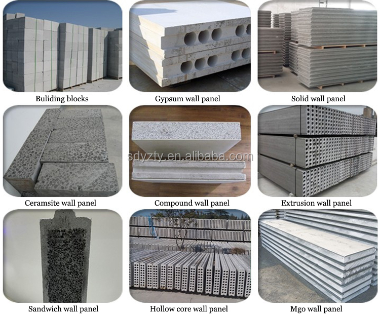 Fiber Cement Board Production Line,Particle Board Machinery