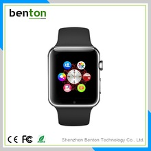 Alibaba golden china supplier competitive price f1 smart watch