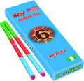 Hot sale K0201 Match Cracker Fireworks Manufacturer