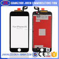Wholesale for iphone 6s lcd, Grade AAA Tianma and 100% test pass lcd replacement lcd screen for iphone 6s
