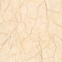 Marble tiles price in Pakistan cheap