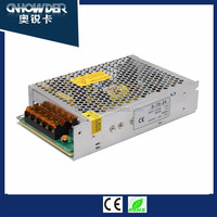 Factory Direct Electrical Equipment 5V 12V