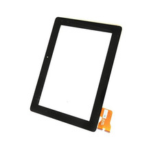 For Asus memo pad smart k001 touch screen digitizer, For Asus memo pad smart k001 touch screen lens