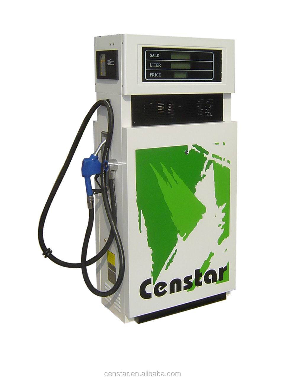 quality guaranteed famous brand petrol pump machine price, excellent brand petrol pump for sale