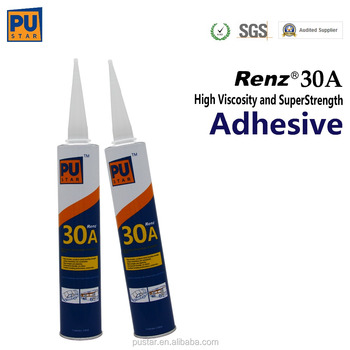 Fast Curing Polyurethane adhesive