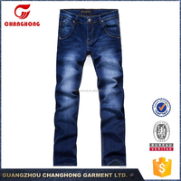 Funky cheap jeans wholesale china jeans stocklot bangladesh