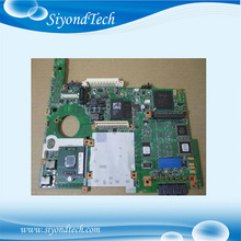 Original Laptop Motherboard For IBM T40 T42 T43 T41 T30 7500 9000 9600 Mainboard