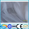 /product-detail/china-factory-polyester-spun-high-twist-greige-fabric-for-turkey-60455208267.html