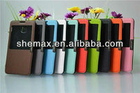 Cases for samsung galaxy note 3 case, Mobile phone cases assessories