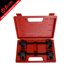Auto Body Repair Tools MacPherson Strut Spring Compressor vehicle diagnostic tool
