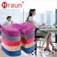 Anti Decubitus Patio Furniture Replacement Cushions