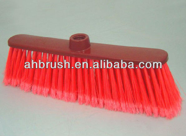 car street brush street cleaning brush squeegee for floor