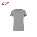 Wholesale Custom T-Shirt 100% Cotton