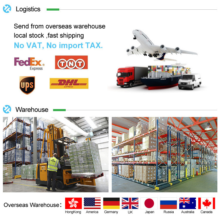 shipping&warehouse.jpg