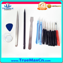 New Product! Mobile Phone Repairing Tool Kits Opening Tools for iPhone phone