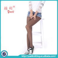 2015 silk stockings women sexy hot fabric sexy high waist pantyhose