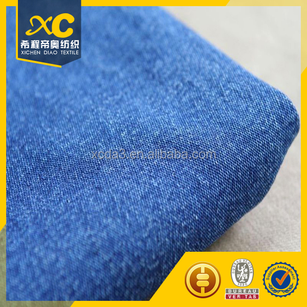 Free samples Pakistan shirt denim fabric