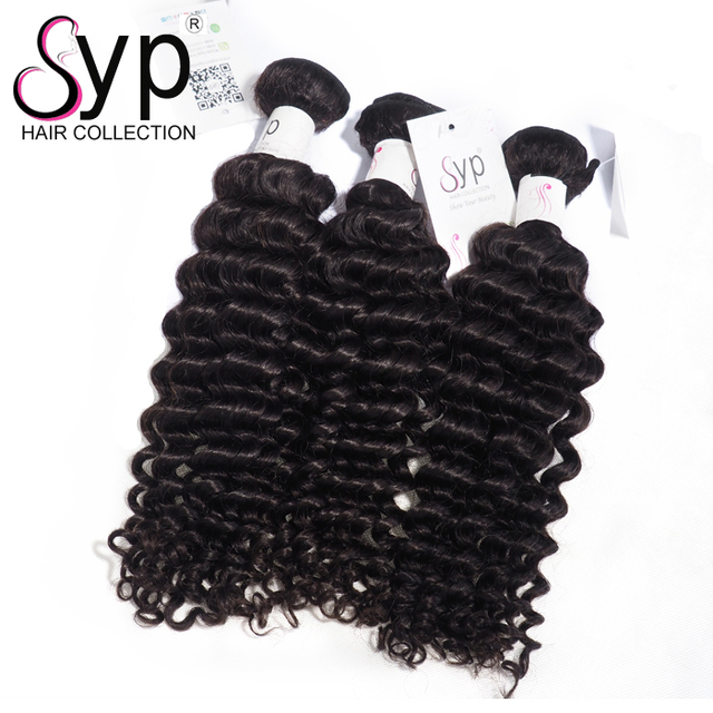 Peruvian Hair Weave Curly Extension Packaging Wholesale in China