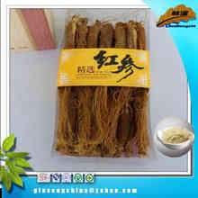 Hot sales Manufacturer dried red ginseng powder wine P.E. 20%,25%,80% 7%