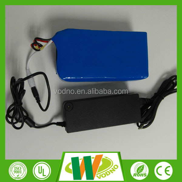 lithium ion solar battery packs 12v 65ah