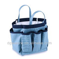 2013 Cheap Polyester Shopping Bags