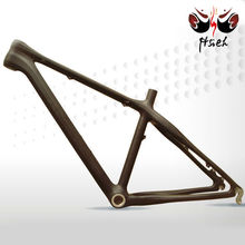 mountain bike carbon bicycle parts china mtb fiber frame high quality