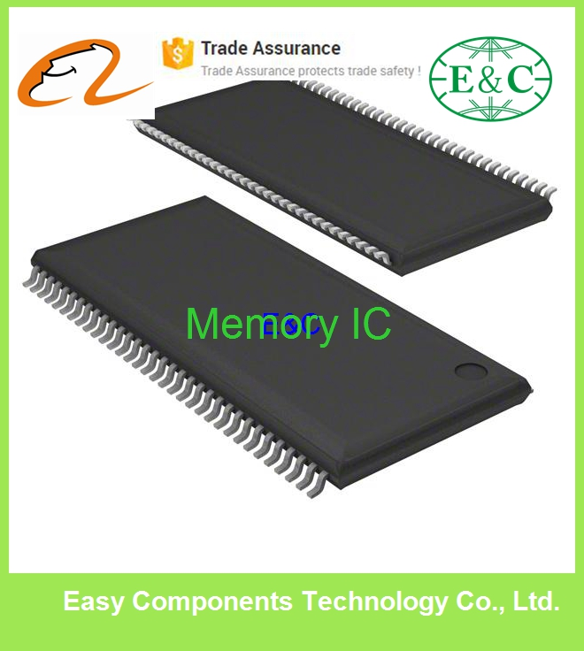 (Memory IC)IS43R16160D-5TL-TR IC DDR 256M 200MHZ 66TSOP In stock