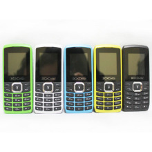 mini small size hong kong cheap price mobile phone with loud sound in china