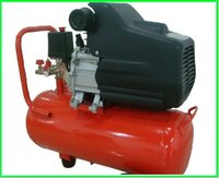 2016 New Piston Tyre Inflator 35L portable air compressors