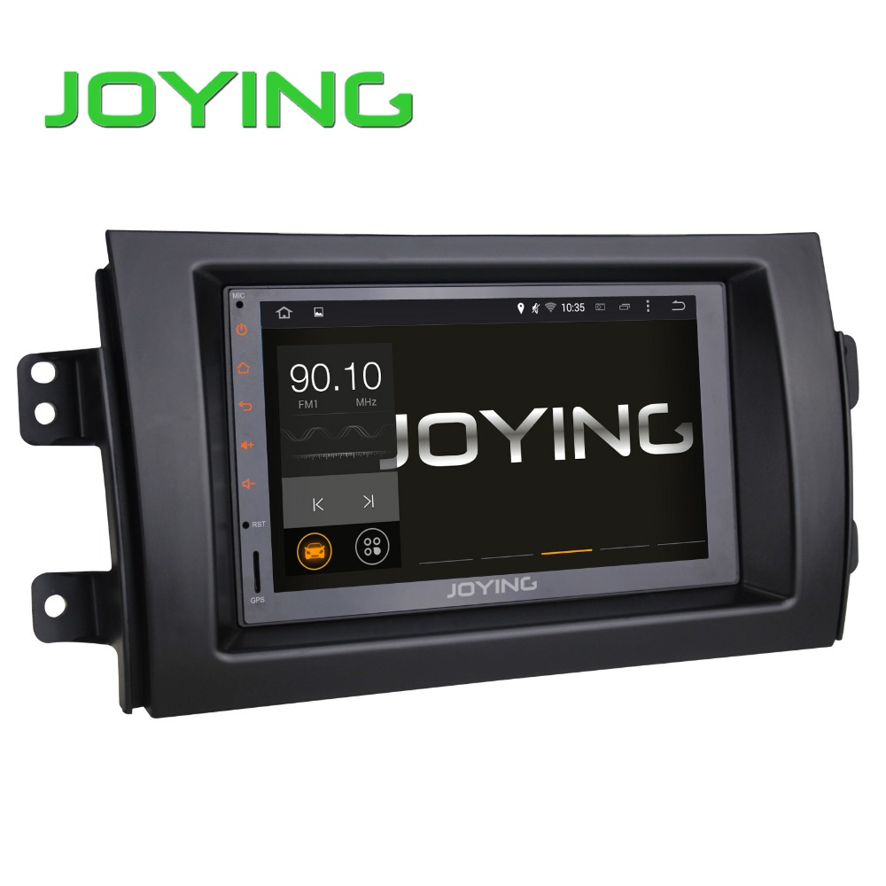 Touch Screen Car Dvd Player for Suzuki Swift 2012 with Radio Multimedia Navigation System