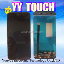 YYTOUCH-Touch screen for ZTE V6 lcd screen display