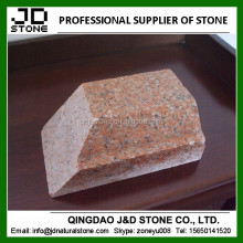 red granite for sale, red granite block, red granite stone