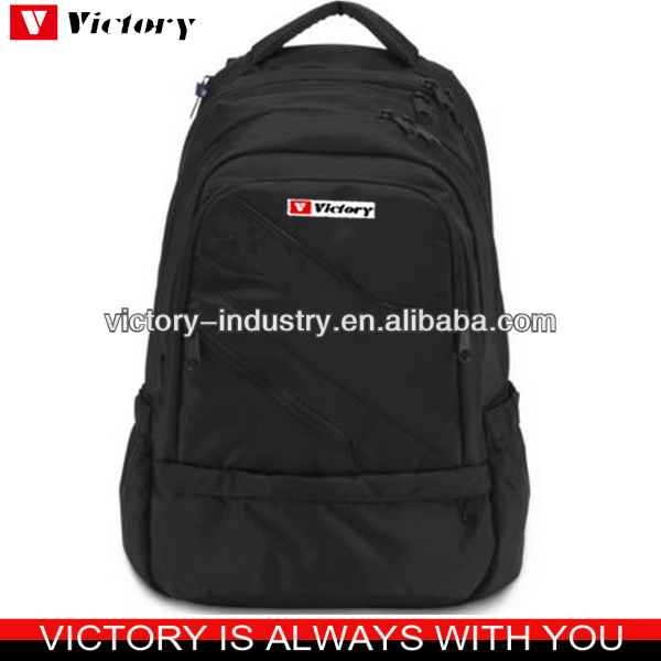design for 2014 fashion trend backpack