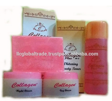 high quality Vit E Collagen