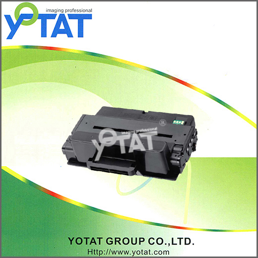 Compatible toner cartridge 1106R02311 Workcenter 3315 3325