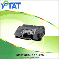 Compatible xerox toner cartridge 1106R02311 for Xerox Workcenter 3315 3325